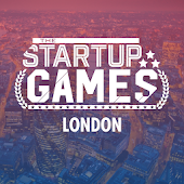 Start Up Games - London