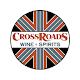 CrossRoads Wine & Spirits Download for PC Windows 10/8/7