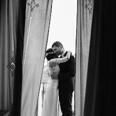 Fotografo di matrimoni Daniele Muratore (DanieleMuratore). Foto del 09.12.2016