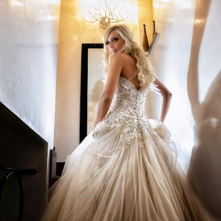 Wedding photographer Matteo Fantolini (fantolini). Photo of 15.09.2016