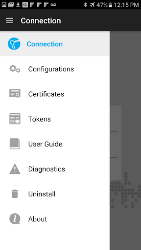 F5 Access by F5 Networks Inc  (Google Play, United States