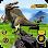 Dinosaur Destruction: Super Dino & Dino Hunter