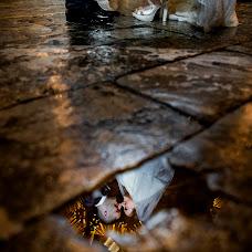 Fotografo di matrimoni Pasquale Minniti (pasqualeminniti). Foto del 02.02.2019