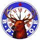 Elks 1019
