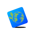 OnLife Messenger icon