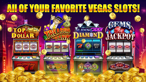 Huge Win Slots - Free Classic Casino Slots Game 3.15.1 screenshots 5
