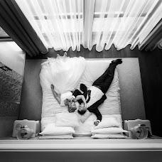 Wedding photographer Sergey Kupenko (slicemenice). Photo of 02.06.2016