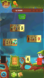 Solitaire Dream Forest – Free Solitaire Card Game APK Download – Free Card GAME for Android 5
