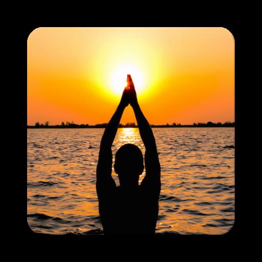 Surya Sloka - Kannada - Apps on Google Play