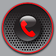 Call Recorder S9 - Automatic Call Recorder Pro apk
