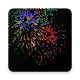 Launch Fireworks (game)