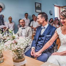 Wedding photographer Gabriel Joannas (Gabrieljoannas). Photo of 27.02.2018