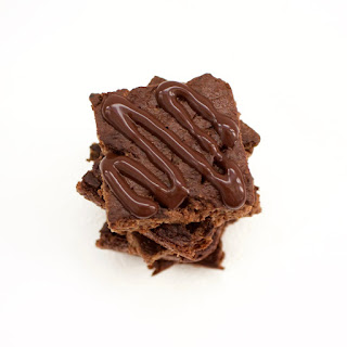Heart Healthy Brownies Recipes