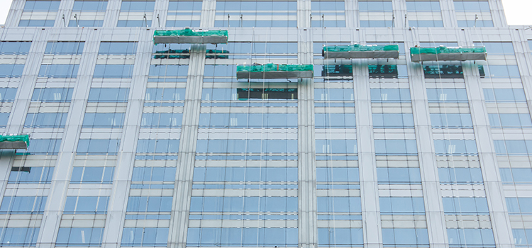 cost-window-cleaning_0004_glazier-14.jpg