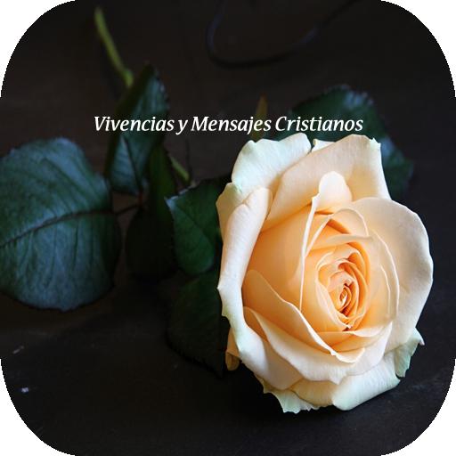Vivencia y Mensajes Cristianos