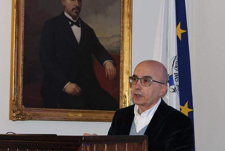 Misericórdia de Lamego aprova saldo positivo em 2018 por unanimidade