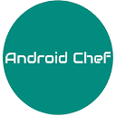 Android Chef - Learn Android APK