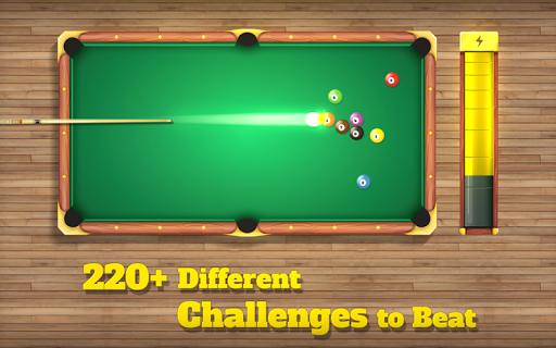Pool: 8 Ball Billiards Snooker Apk 2