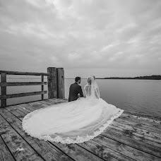 Hochzeitsfotograf Emanuele Pagni (pagni). Foto vom 29.09.2018