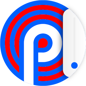 Download VolumePie Pro APK latest version app for android devices
