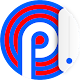 VolumePie Pro icon