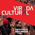 Virada Cultural 2016 icon