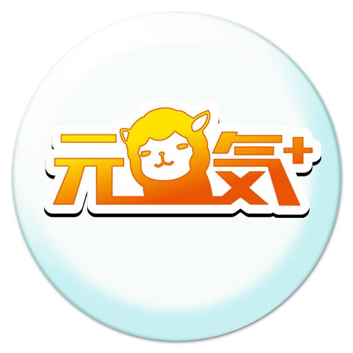 傳奇網路 avatar image