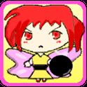 Bomb Bee icon