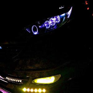 ステップワゴン RG1 のカスタム事例画像 YUUGAさんの2019年01月08日21:33の投稿