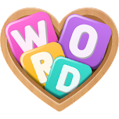 Word Tree - Word Connect game