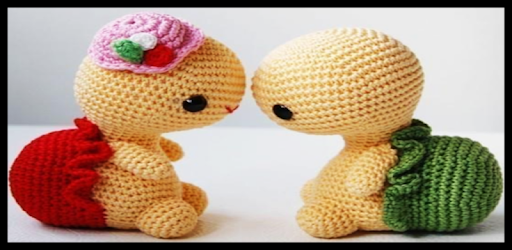 Japanese – Page 2 – Amigurumi Patterns | 250x512