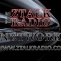 Z Talk Radio icon