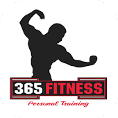 365 Fitness Personal Training