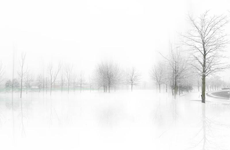 L'ultimo inverno di jessicabasso_