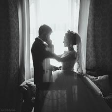 Wedding photographer Ali Khabibulaev (habibulaev). Photo of 08.01.2015