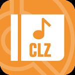 CLZ Music - Music Database 5.0.5 (Full)
