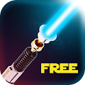 LightSaber Fighter icon