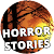 Horror Stories file APK for Gaming PC/PS3/PS4 Smart TV