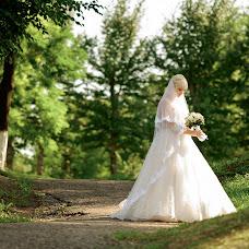 Wedding photographer Aleksey Davydov (dave). Photo of 08.08.2018