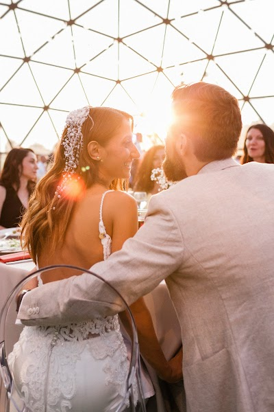 Wedding photographer Jurgita Lukos (jurgitalukos). Photo of 16.04.2019