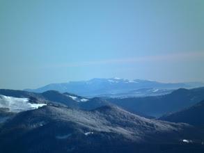Photo: Nergowiec i Kamionka - odległość około 115km