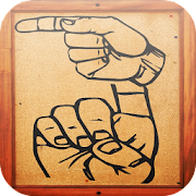 App Sign Language for Beginners APK for Windows Phone