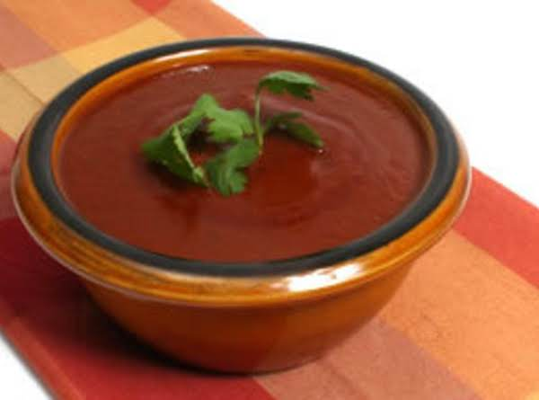 Bring It On Enchilada Sauce Recipe