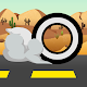 Download Crash Dash - Endless Roller For PC Windows and Mac