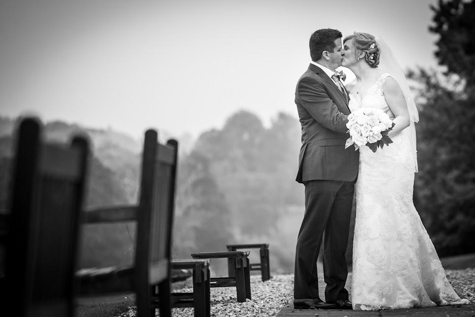 bristol-photography-wedding