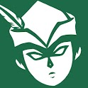 Go Archers icon