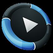 Dubs Videos