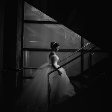 Wedding photographer Rosemberg Arruda (rosembergarruda). Photo of 11.05.2017