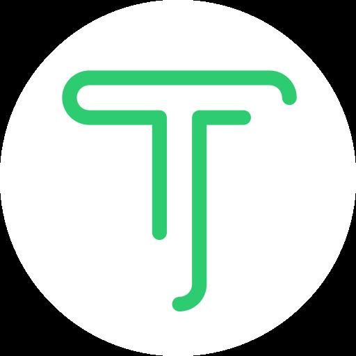 TypIt - Text & Logo on Photos