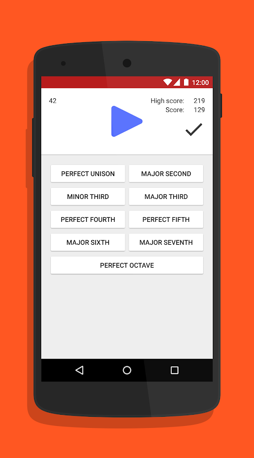 Image Result For Music Theory Apps For Android
